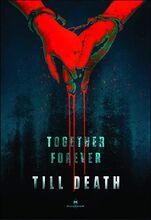 Movie poster Aż do śmierci