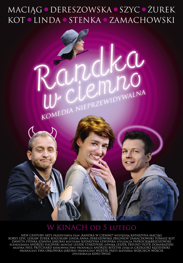 single randki albury wodonga